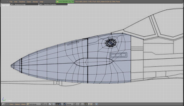 Primeros pasos modelos en papel blueprint e books y tutoriales primeros pasos modelos en papel blueprint malvernweather Gallery