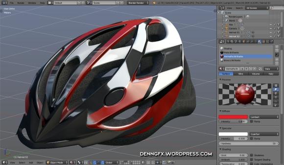 bike-helmet-01-by-dennis-gomes